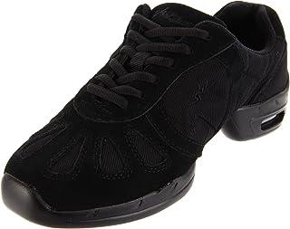 Sansha Hi-Step 舞蹈运动鞋