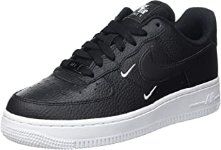 Nike 耐克 女士 WMNS Air Force 1 '07 ESS 运动鞋