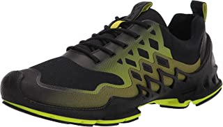 ECCO Men's Biom Aex Trainer Running Shoe