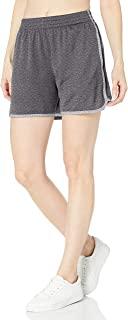 C9 Champion 女式针织运动短裤