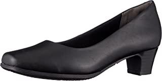 [LUSON] 浅口鞋 P-510
