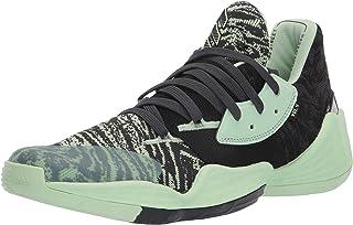 adidas 阿迪达斯 男式 Harden Vol. 4 篮球鞋