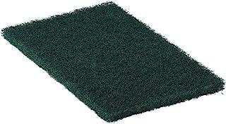 Americo Manufacturing 510163 94-86 特重手清洁垫(每包 60 个),绿色