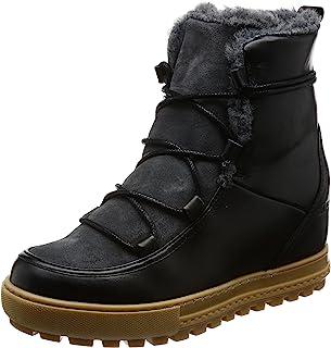 Aigle 女士 Laponwarm 靴子