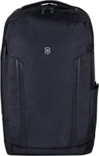 Victorinox Altmont Professional Deluxe Travel Laptop Backpack Backpack