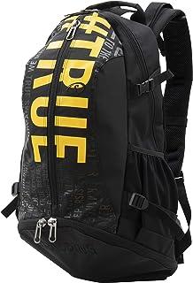 SPALDING 斯伯丁 篮球包 背包 CAGER 设计