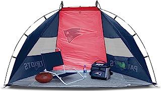 Rawlings NFL 边线遮阳棚,新英格兰爱国者队
