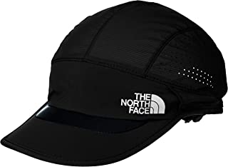 The North Face 北面 棒球帽 Swallowel 帽 男女通用 NN41970