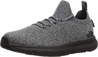 The North Face 北面 雨鞋 Velocity Knit Lace GTX Invisible Fit