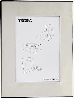 Troika 轮廓赛车画框文具收纳盒/支架 (PFR15CH)