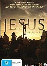 耶稣:他的生活[PAL/0]