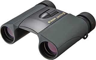 Nikon 尼康 Sportstar EX 10x25DCF 双筒望远镜