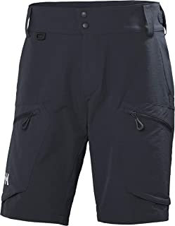 Helly Hansen Hydropower 速干*动态帆船短裤