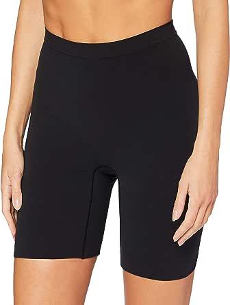 spanx 女式 POWER 内裤新款 & slimproved