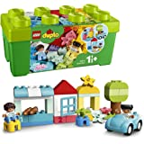 LEGO 乐高 Duplo 集装箱豪华版 10913
