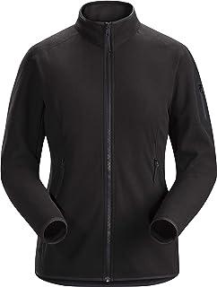 Arc´teryx Delta LT 女式抓绒户外夹克