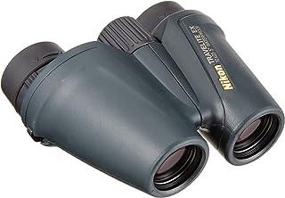 Nikon 10X25 Travelite Ex 双筒望远镜