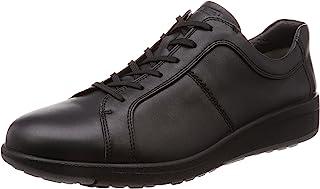 Achilles SORBO 运动鞋 减震 缓冲性 走路舒适 欧斯莱 3E 男士 ASM 3520