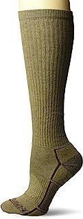 Danner Hunt 轻质合成 OTC 鞋垫 棕色 L Regular US