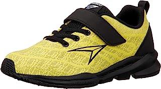 [シュンソク] スニーカー 運動靴 幅広 軽量 15~25cm 3E キッズ 男の子 女の子 SJJ 7850