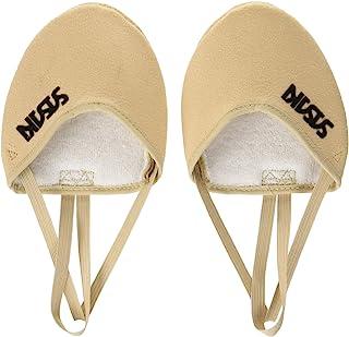 SASAKI 半鞋