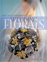 New Inspirations in Wedding Florals (English Edition)
