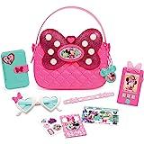 Minnie's Happy Helpers 包套装,粉色