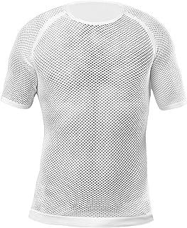 GripGrab 骑行运动 3 季节 短袖内衣 打底层