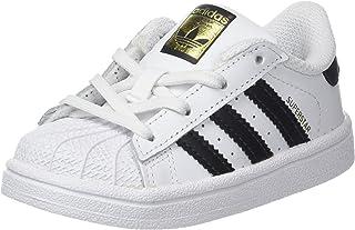 adidas 儿童 Superstar