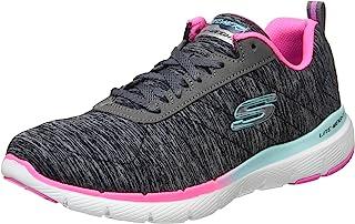 SKECHERS 斯凯奇 运动鞋 Flex Appeal 3.0 女士
