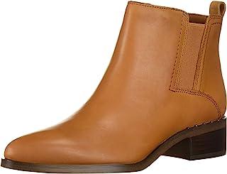 Franco Sarto Domingo 女士时尚靴子