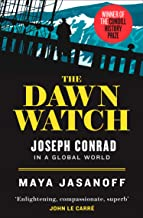 The Dawn Watch: Joseph Conrad in a Global World (English Edition)