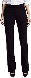Theory 希尔瑞 女士 Custom Max 2 Edition 4 Pant