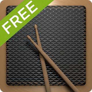 鼓循环和节拍器免费