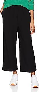 Dr. DENIM 女式 ABEL 裤子