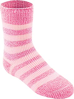 Watson 女童保暖袜
