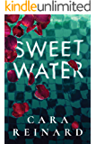 Sweet Water (English Edition)