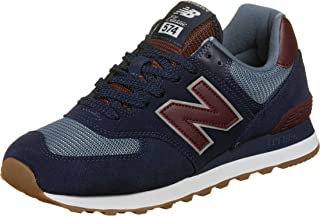 New Balance 574v2 男士运动鞋
