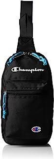 Champion 冠軍 肩背包 小號 A 15厘米 53574