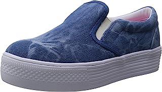 [BRUNCH] 厚底轻质懒人鞋BR-126