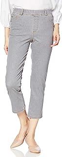 Cecile 裤子 MP-2023 女士