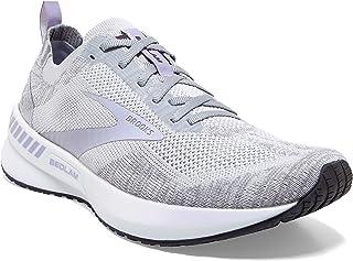 Brooks Bedlam 3 女士跑鞋