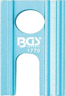 BGS Technic PRO + ./ 凸轮轴固定工具