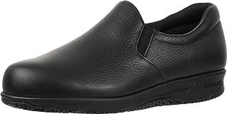 SAS 女式 PATRIOT 防滑鞋