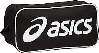 ASICS 中性鞋包