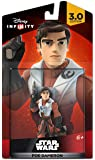 Disney INFINITY Disney Infinity 3.0 版人偶 Star Wars The Force…
