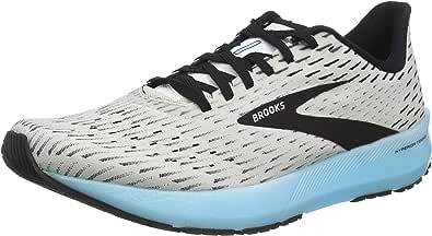Brooks 男式 Hyperion Tempo 跑鞋