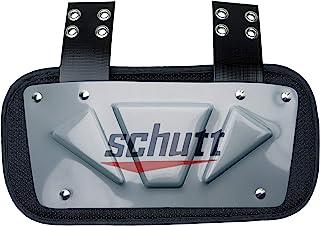 Schutt 运动足球肩垫