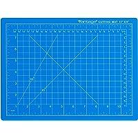 Dahle Vantage 自我修复切割垫,22.86 厘米 x 30.48 厘米,30.48 厘米 x 45.72 厘…