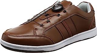 [加利福尼亚 SUNRISE 运动] 高尔夫球鞋 CSSH-3721RF